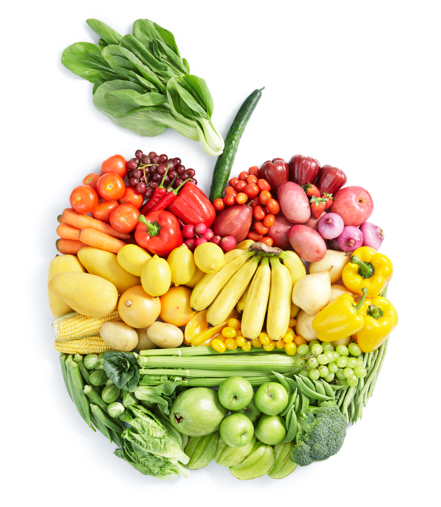 Nutritional Health Empowered Health Chiropractic